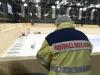 me_bombenfund_rheinmainhallen_100215-0899