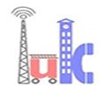 IuK-GRUPPE FEUERWEHR WIESBADEN logo